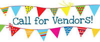 Russell Craft & Trade Show - Calling all Crafters and Vendors