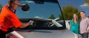 TRUE VALUE MOBILE WINDSCREEN REPLACEMENT Liverpool Liverpool Area Preview