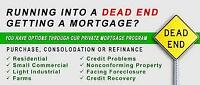 ***60 second mortgage approval***