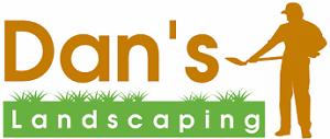 Dan's Landscaping Ellenbrook Swan Area Preview