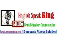 Tutorials – progress to speak, daily English conversation