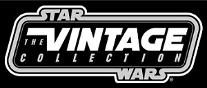 Wanted Star Wars Vintage and Legacy Collection, and Black Series