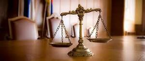 Legal Help, Paralegal Available and Afforable