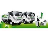 Fast & Efficient Rubbish Removal