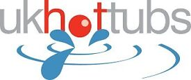 Temporary Admin Assistant for busy hot tub company