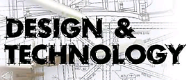 Technology and Design tutoring