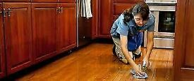 DOMESTIC cleaner /OFFICE CARPET CLEANER SLOUGH, END OF TENANCY CLEANING/OVEN CLEANING Abingdon