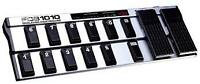 MIDI FOOT CONTROLLER BEHRINGER --- FCB1010 --- BRAND NEW --- 200