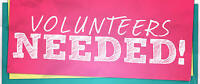 URGENT: Volunteers Needed for Community Event in Ottawa East!!!