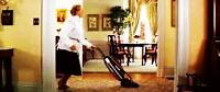 House Cleaning,Apt Cleaning and Small Business