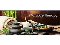 L&F Massage situated in Fishiponds Bristol !!