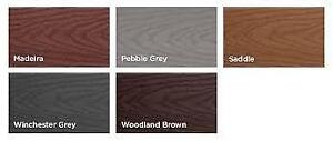 Composite Decking Special Promotion!