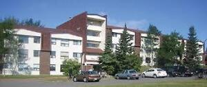 Roommate for 2 Bdr Apt - Right Outside Lakehead University