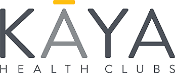 FREE Kaya health clubs prahran membership