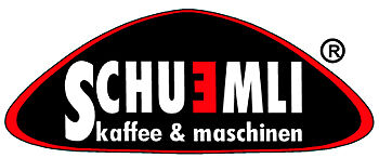 SCHUEMLI - Onlineshop