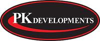 Renovator / Carpenter / Taper / Painter / Finishing carpenter