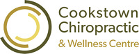Chiropractic Assistant/Administrative assistant
