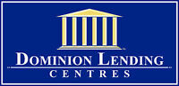 DOMINION LENDING MORTGAGES ADVISOR