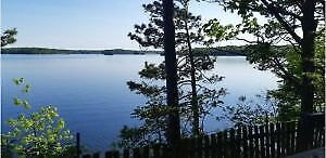 `Christie Lake Property for sale 1 hour from Ottawa