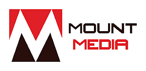 MOUNTMEDIA Posters and Prints
