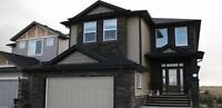 Own a $400,000 home with no down payment for $889 biwkly