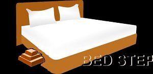bed-step.com store
