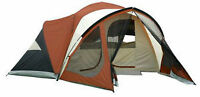 Camping Tent for 8 Person  - Brand New never open once