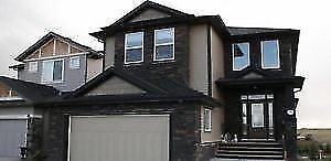Own a $650,000 home with no down payment for $1445 biwkly
