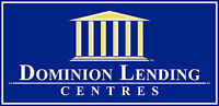 DOMINION LENDING MORTGAGE ADVISOR
