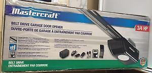 Garage door opener Kitchener / Waterloo Kitchener Area image 8