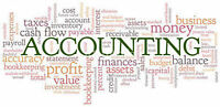 Low Cost Accounting Tax Returns-