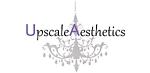Upscale Aesthetics