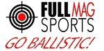 FullMagSports