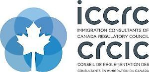 Work Permit/Visa Expiring? Extend your Status with LMIA or OWP Edmonton Edmonton Area image 1