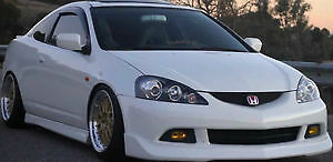 Acura Rsx Aftermarket Car Parts Accessories For Sale In - Acura rsx aftermarket parts