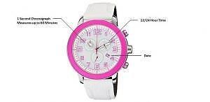 Itizen Women's AT2230-03A Drive from Citizen Eco-Drive BRT 3.0 C