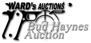 Ward's/Haynes Auctions Hunting Auction Aug 2017