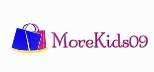 Morekids09