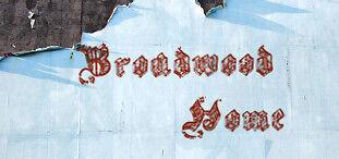broadwood-home