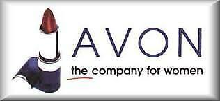Beauty and Avon Online