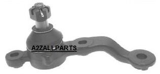 FOR LEXUS GS300 3.0 98 99 2000 01 02 03 04 LEFT LOWER SUSPENSION ARM BALL JOINT