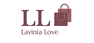 Lavinia Love