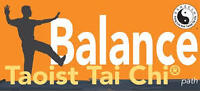 Taoist Tai Chi Beginners Classes Starting Sept. 14/15