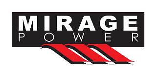 miragepower2008