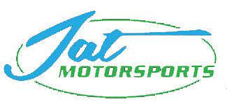 JAT Motorsports