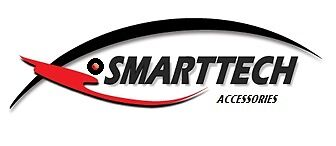 Smarttech353