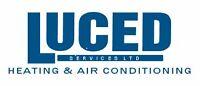 HVAC Service Tech