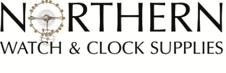 Northern Watch and Clock Supplies