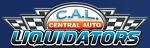 Central Auto Liquidators