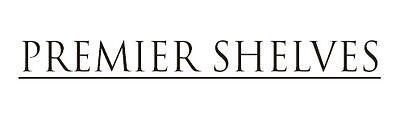 Premier Shelves